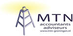 MTN Accountants & Adviseurs