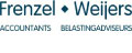 Frenzel & Weijers Accountants & Belastingadviseurs