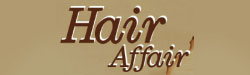 Beauty Centre Hair Affair