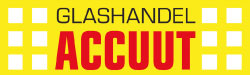 Accuut Glashandel