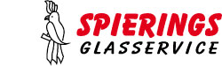 Glasservice Spierings