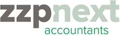 ZZP-Next Accountants BV