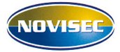 Novisec Security Systems