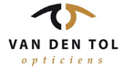 Van den Tol Opticiens