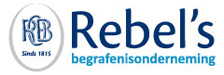 Rebel's Begrafenisonderneming