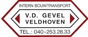 Gevel Intern Bouwtransport vd