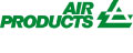 Air Products Nederland BV