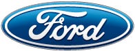 Broekhuis Ford dealer Wageningen