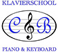 Beld Klavierschool Piano & Keyboardlessen
