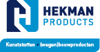 Hekman Products BV