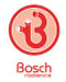 Bosch Apeldoorn/Epe Ontstopping & Rioolservice BV