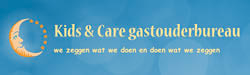 Kids & Care Gastouderbureau