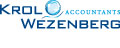 Krol Wezenberg Accountants