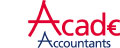 Acade Accountants BV