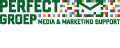 Perfect Groep Media & Marketing Support