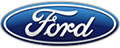 Auto Bolhuis Ford Dealer