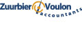Zuurbier Voulon Accountants