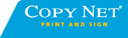 CopyNet Print and Sign