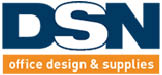DSN office design & supplies