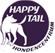 Happy Tail HondenCentrum