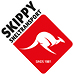 Skippy Sneltransport