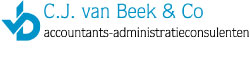 Beek & Co Accountantskantoor C J van