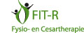 FIT-R Fysio- en Cesartherapie
