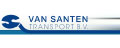 Santen Intern Transport BV Van