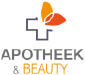 Apotheek & Beauty