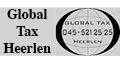 Global Taxi Heerlen