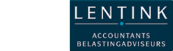 Lentink Accountants/Belastingadviseurs