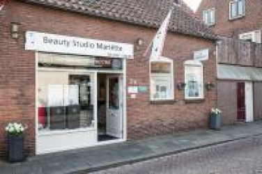 Mariëtte Beauty Studio