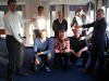Training & Consultancy De Meester BV