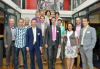Van Soest & Partners accountants en adviseurs