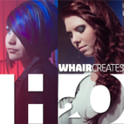 Whair Kappers