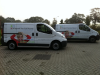 Witgoed Service Noord BV