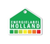 Energielabel Holland