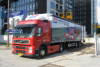 Brouwer Transport en Logistiek BV
