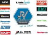 JRV Products
