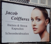 Kapsalon Jacob Coiffures