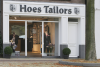 Hoes Tailors