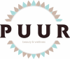 Puur Beauty & Wellness