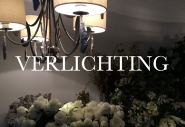 AL Interieur & Styling Projectinrichting