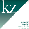 KosterinkZweerink Accountants & Adviseurs