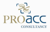 Pro Acc Consultancy BV