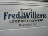 Fred Willems Loodgieterswerk