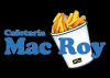 Cafetaria Mac Roy