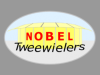 Nobel Tweewielers