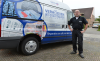 Verhoeven Witgoed Service