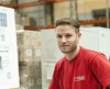 XPO Supply Chain NETHERLANDS II BV
